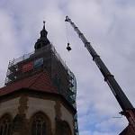 Turm2 klein