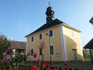 KircheSuelzdorf